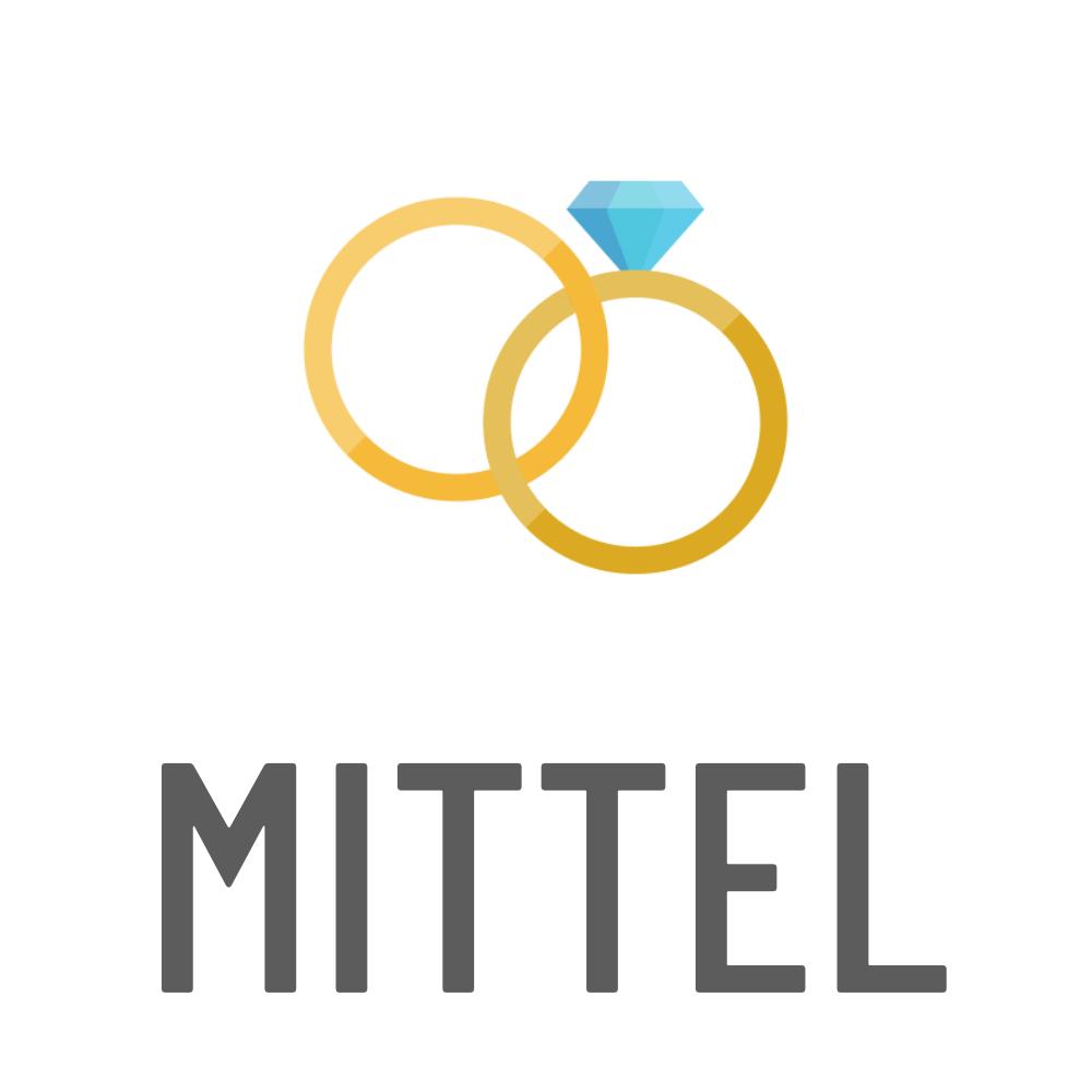 MITTEL